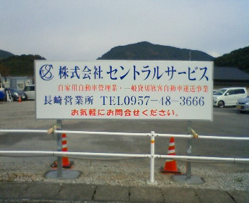 200912171104000.jpg