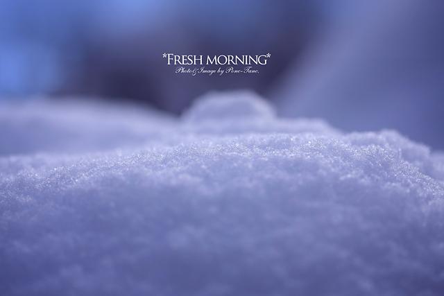fresh morning 02
