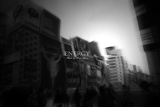 ENERGY-DOUTONBORI