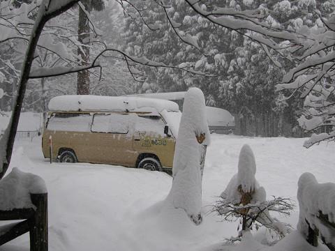 09.12.18-1大雪