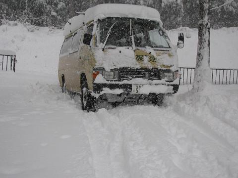09.12.18-2大雪