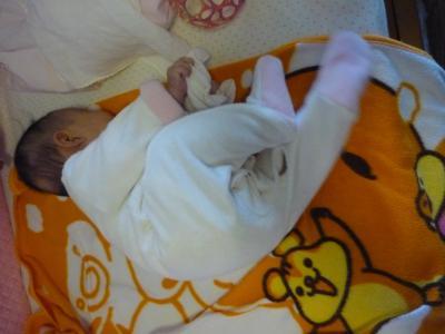 003_convert_20110329220950.jpg