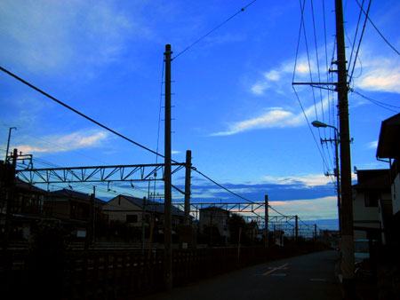 20100810sora2.jpg
