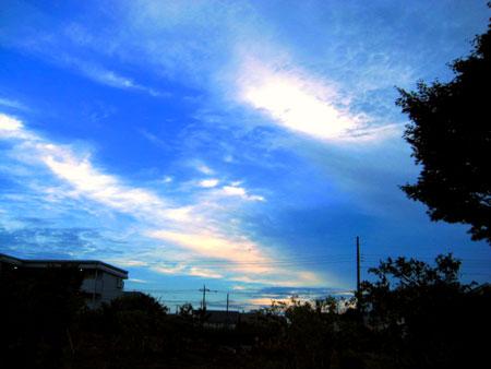 20100810sora4.jpg