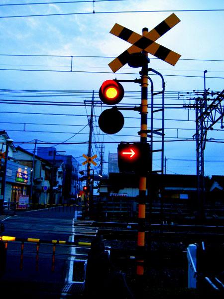20100810syadanki.jpg