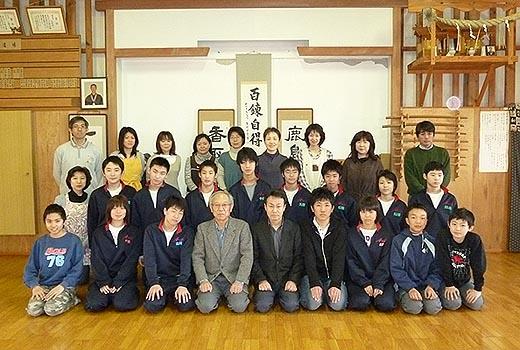 0321syoubukanyasuko.jpg