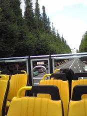 スカイバス1