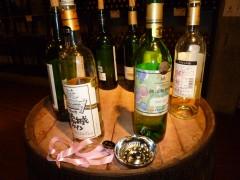 ワイン テイスト