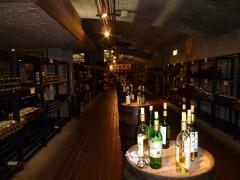 ワイン テイスト1