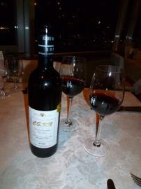 勝沼 ワイン