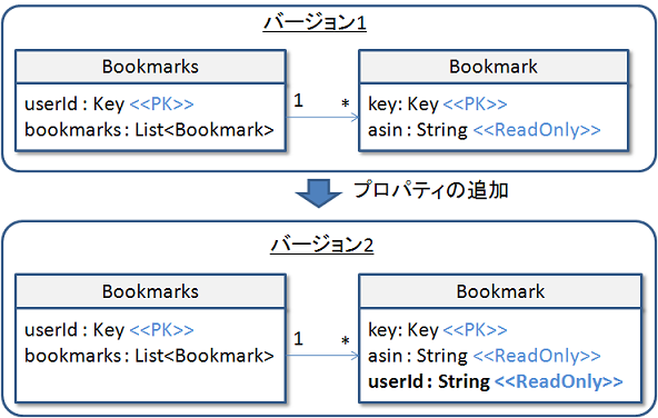 kind_Bookmarks_v1_2.png