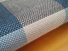 sofacover01_2.jpg
