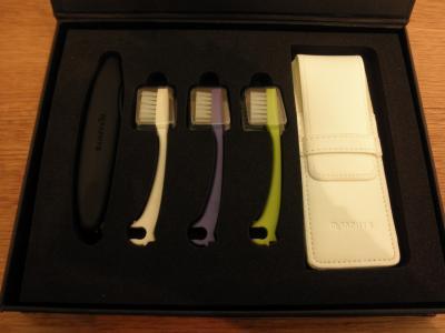 メタフィス歯ブラシ3
