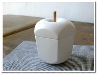 apple_top.jpg