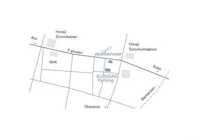 ashuna-map