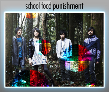 school-food-punishment.jpg