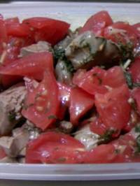tomatolivermarine.jpg