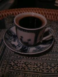 vietonamcoffee.jpg