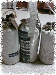 9.30ペットボトルケース1