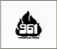 961_logo.jpg