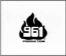 961_logo_lite.jpg