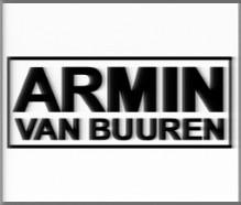 armin_logo.jpg