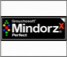 chaos_mindorz_bk.jpg