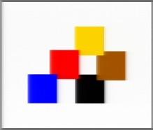 colorlogo.jpg
