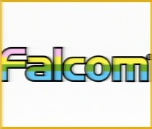 falcomlogo.jpg