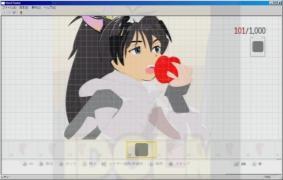 hibiki_m1.jpg