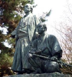 maruyama3.jpg