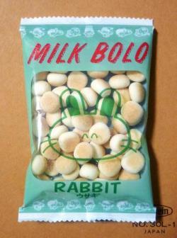 milkbolo.jpg