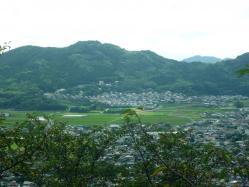 tuyazaki.jpg