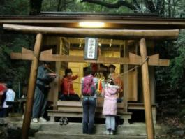1107海津見神社1