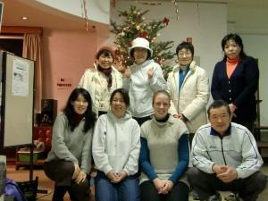 englishblog.jpg