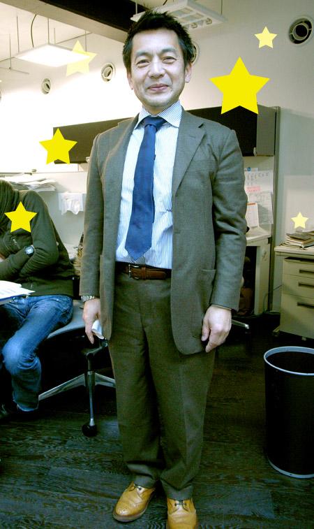 20100212-スーツ姿