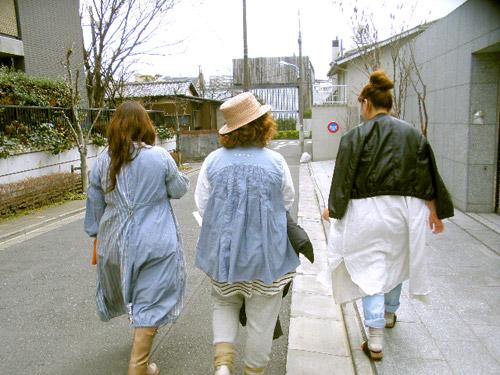 20100216ろけ