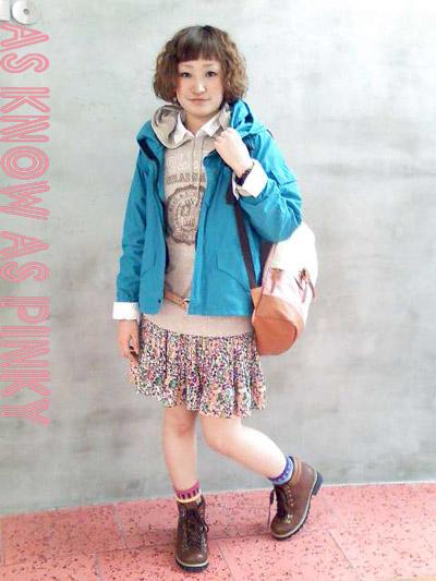 20100218MIO采女さん1-3
