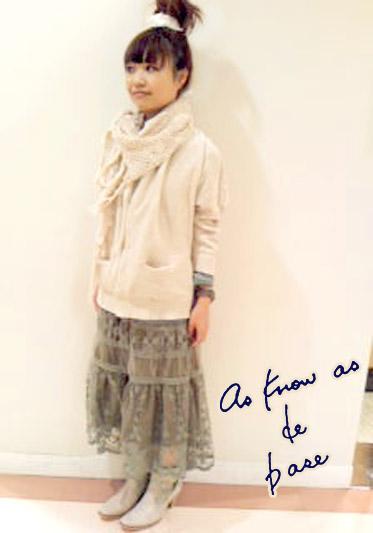 20100219広そ橋本さん1-1