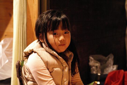2009年11月14日 052