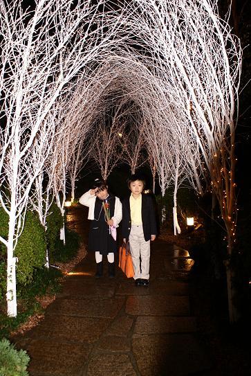 2009年12月05日 002