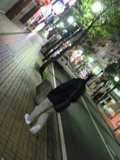 SC07156.jpg