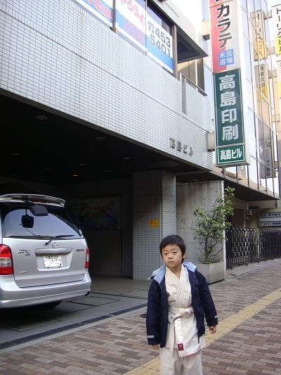 SC07427.jpg