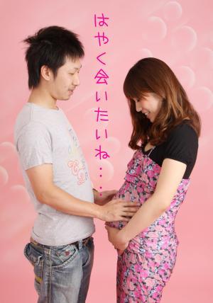 繝槭ち_convert_20100627194322