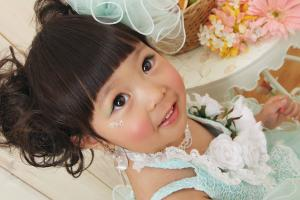 IMG_0017縺カ繧阪$1_convert_20110208194114