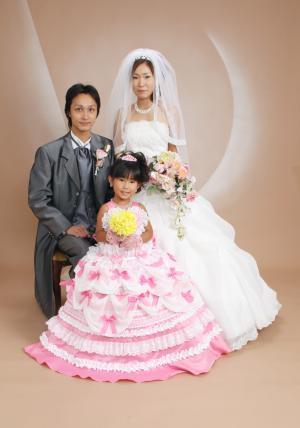 7_12_convert_20100712190153.jpg