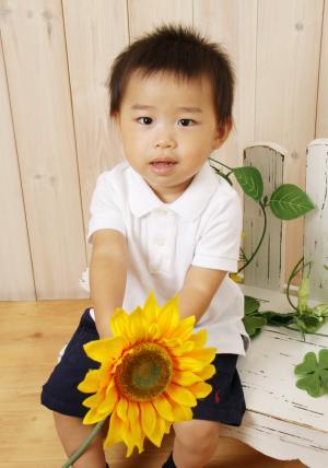 IMG_7929_convert_20100815201828.jpg