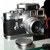 220px-Leica_III_lightmeter_IMG_0310_convert_20101108000848.jpg