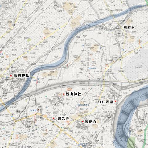 kanzaki_004.jpg