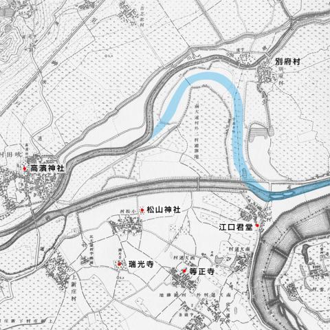 kanzaki_006.jpg